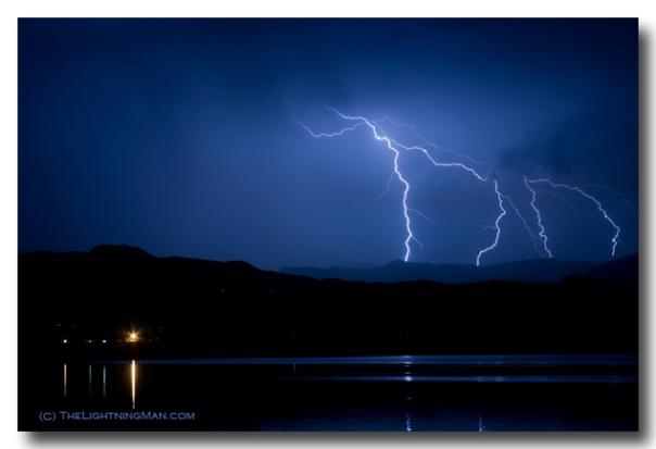 Storm 08.05.09