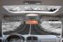 Colorado Road Trip WindowView