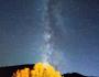 Milky Way OctoberSky