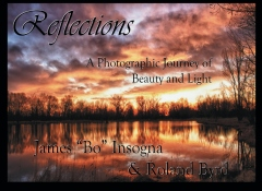 reflections-book