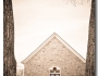 Towering Down Hygiene Church of the Brethren1880