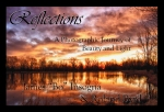 BOOK – Reflections A Photographic Journey of Beauty and Light