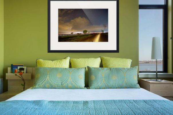 Double-Yellow-Storm-Chase_art