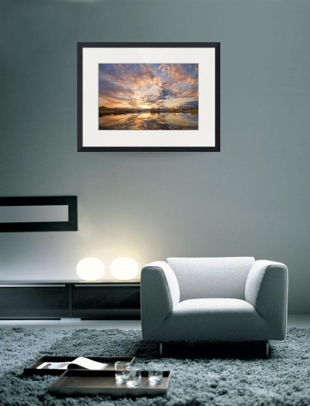 Golden-Ponds-Scenic-Sunset-Reflections-_art2