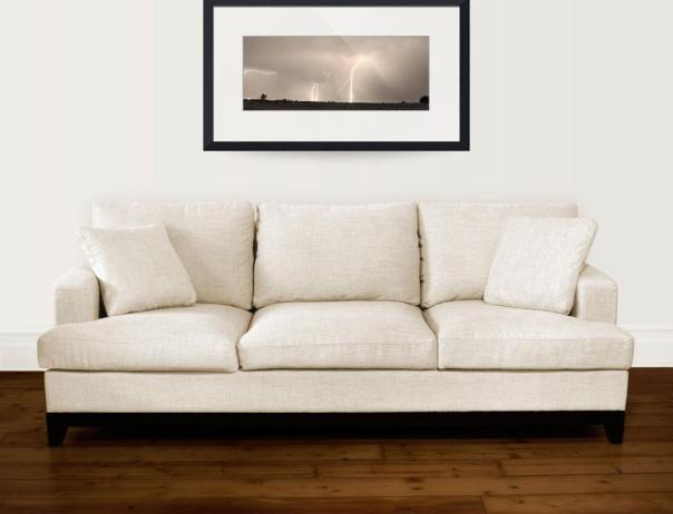 Thunderstorm-on-the-Plains-Sepia-Panorama_art1