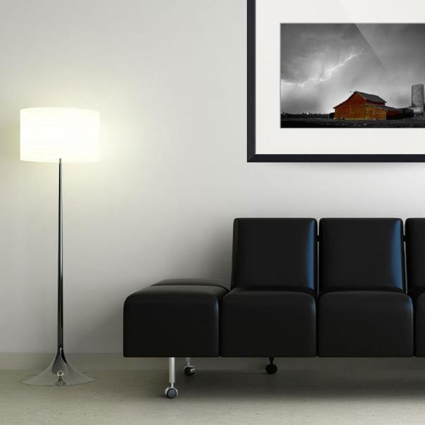 Watching-The-Storm-From-The-Farm-BWSC_art