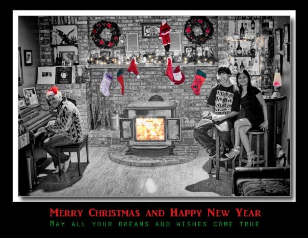 meryy-christmas-3-2014-950
