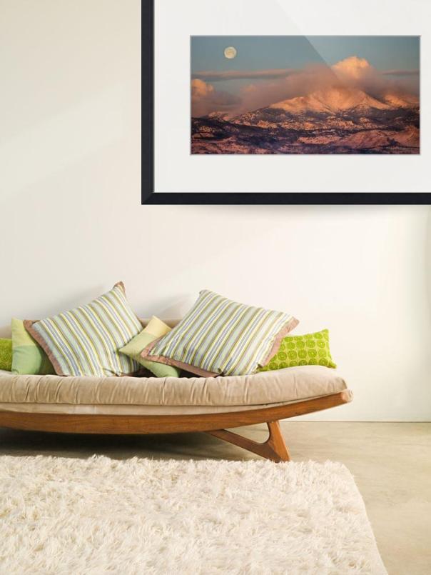 Colorado-Rocky-Mountain-Full-Moon-Set-Panorama_art