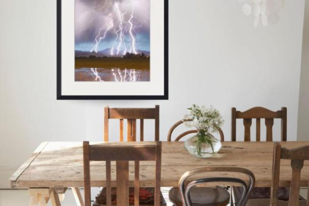Lightning-Striking-Longs-Peak-Foothills-C_art2