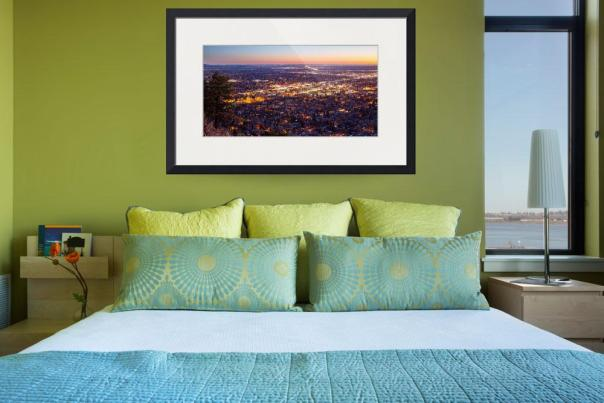 City-Of-Boulder-Colorado-Downtown-Scenic-Sunrise_art