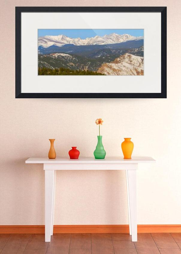 Rocky-Mountain-Continental-Divide-Winter-Panorama_art