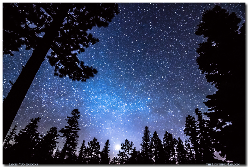 star gazing and astronomy - photo #2