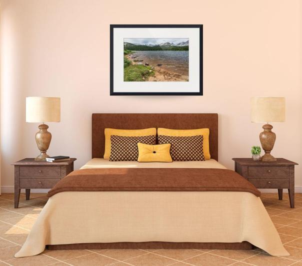 Love-the-Colorado-Rocky-Mountains_art